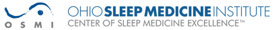 Ohio Sleep Medicine Institute : Center of Sleep Medicine Excellence